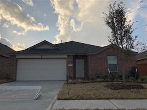 15419 paxton woods drive, humble, TX 77346
