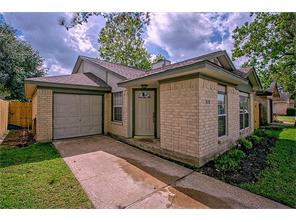 928 pennygent ln, channelview, TX 77530