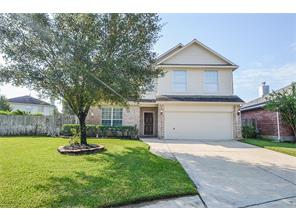 2409 Deerwood, Katy, TX, 77493