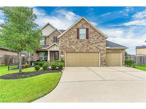 13930 twisting ivy lane, cypress, TX 77429