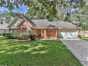 919 Weeping Willow, Magnolia, TX, 77354