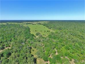 tbd cr 122, hallettsville, TX 77964