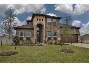 20803 brave legion way, tomball, TX 77375