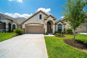 16931 audrey arbor way, richmond, TX 77407