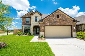17015 audrey arbor way, richmond, TX 77407