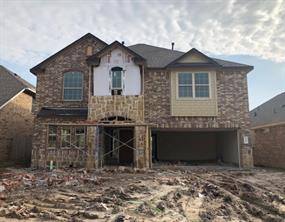 17035 audrey arbor way, richmond, TX 77407