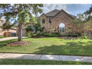 12002 wind cove place ct, humble, TX 77346