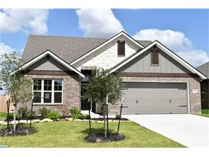 4003 alford street, college station, TX 77845
