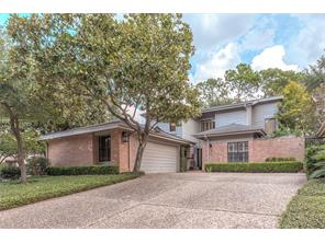 315 Commodore, Houston, TX, 77079