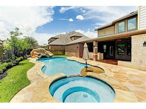 3511 fox arbor ln, katy, TX 77494