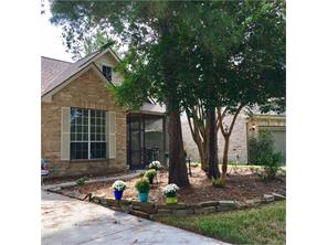 83 robindale cir, the woodlands, TX 77384