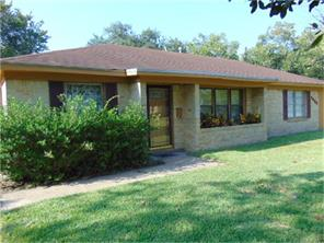 7463 santa fe, houston, TX 77061