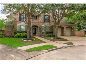 3802 emerald branch ln, katy, TX 77450