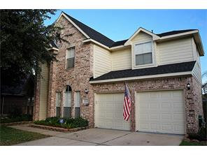 19315 bear springs drive, katy, TX 77449
