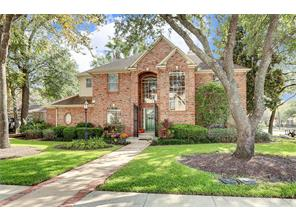 4991 Willow Street, Bellaire, TX 77401