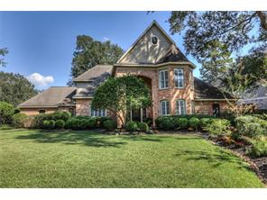 3218 spring manor drive, kingwood, TX 77345