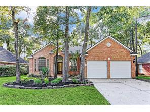 130 Hollylaurel, The Woodlands, TX, 77382