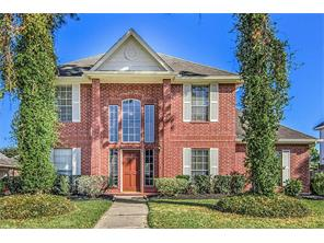 5201 jolie dr, pearland, TX 77584