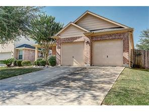 10119 sand tracks court, houston, TX 77064