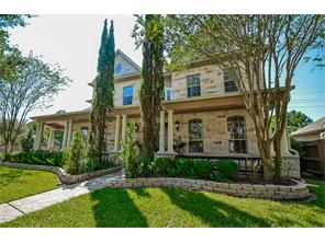 6326 indiangrass ct, katy, TX 77494