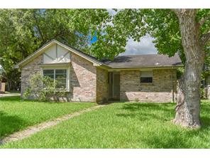4914 Redfish Reef, Bacliff TX 77518