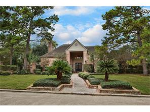 2902 pine lake trl, houston, TX 77068