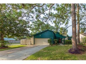 16403 mill point drive, houston, TX 77059