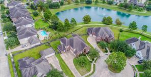 11010 black falls ct, sugar land, TX 77498
