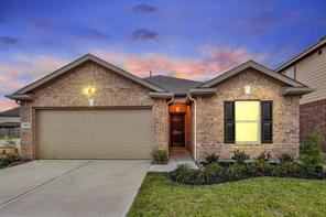 18923 barker village, katy, TX 77449