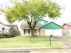 3318 bliss meadows dr, pasadena, TX 77505