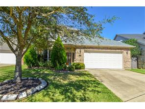 3115 willow trace court, katy, TX 77450