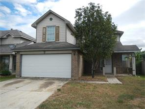 19722 Waterflower Dr, Tomball TX 77375