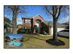23710 CANSFIELD, KATY, TX, 77494