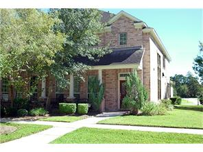 18 Pipers Green, The Woodlands, TX, 77382