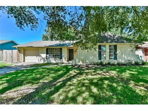 12703 cooperstown drive, houston, TX 77089
