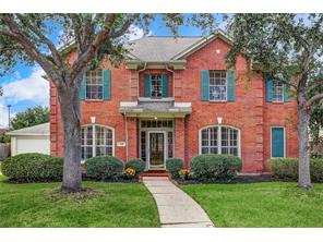 3031 prairie knoll court, houston, TX 77059