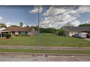 14413 quention, houston, TX 77045