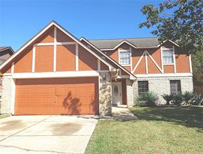 14907 ferness lane, channelview, TX 77530