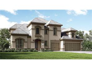 3418 limestone sky court, houston, TX 77059