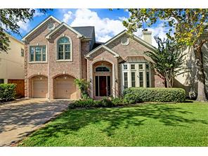538 s 3rd, bellaire, TX 77401