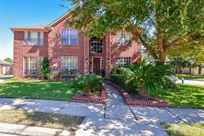 9511 pickwell court, sugar land, TX 77498