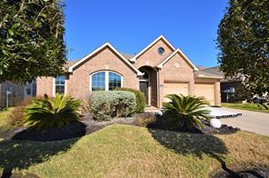 3038 spring hill ln, league city, TX 77573