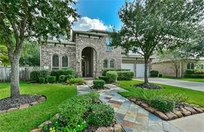 23403 fairway valley lane, katy, TX 77494