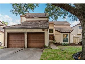 12218 Brighton Lane, Meadows Place, TX 77477