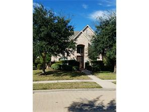 17722 Cypress Laurel