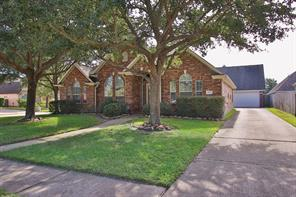 2623 Hunting Valley, Katy, TX, 77494