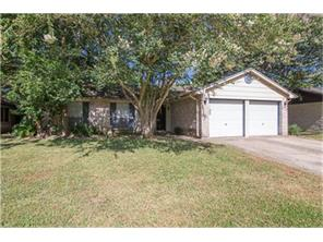 7231 Daylight Lane, Houston TX 77095