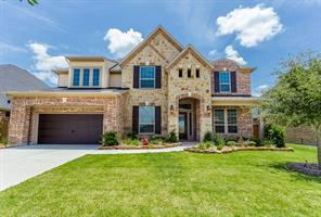 13910 burnett hills, houston, TX 77059