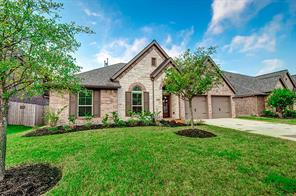 13448 swift creek drive, pearland, TX 77584
