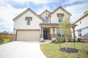 3532 imperial cove court, spring, TX 77386
